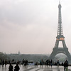 98Paris-Eiffel-003