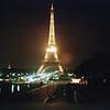 98Paris-Eiffel-034