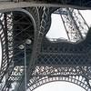 98Paris-Eiffel-027
