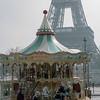 98Paris-Eiffel-010