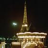 98Paris-Eiffel-038