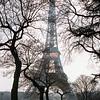 98Paris-Eiffel-009