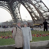 98Paris-Eiffel-026