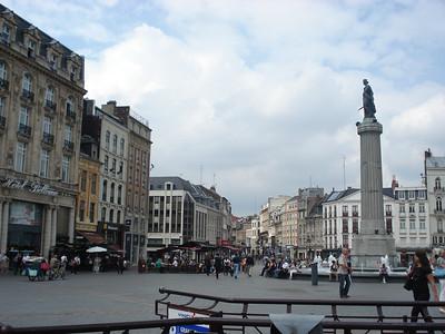 [2009] Lille