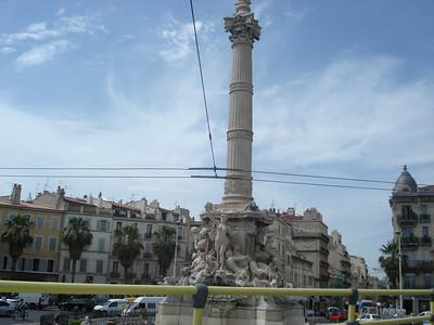 [2009] Marseille