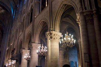 2009.04 France, Paris