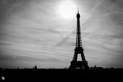 [2014] Paris