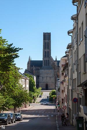 [2017] Limoges