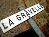 La Gravelle