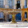 Aix 2009 (61)