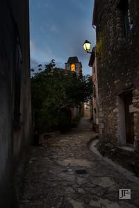 Simiane-la-Rotonde