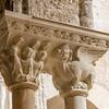 Cloisters - St Trophime