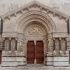 Église St-Trophime