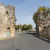 Porte de Arles