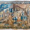 Cloisters - St Trophime (la naissance de la vierge Marie)