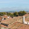 Views near Place de la Major
