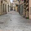 Arles - Street view