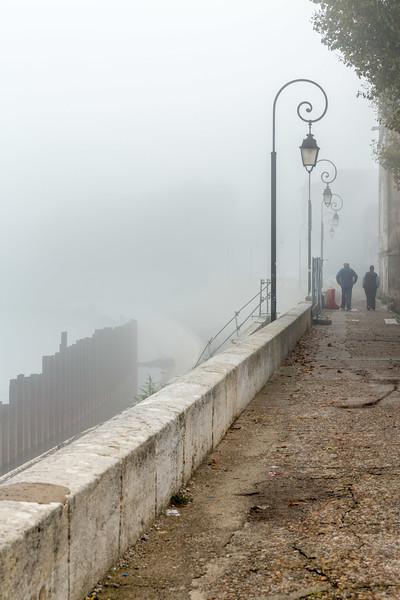 Arles - Rhone