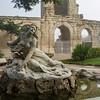 Roman Theatre Antique