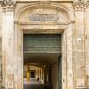 Espace Van Gogh - Arles