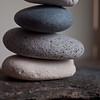 Loire stones