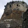 Torre del Castillo de Murol
