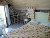"""Casa Rural """"Les Grangettes"""""""