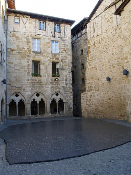 Figeac (Aveyron)