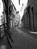 Calle de Figeac (Aveyron)