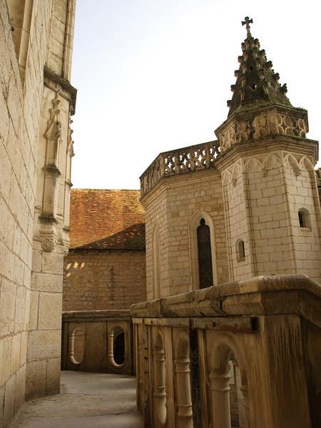 Rocamadour (Aveyron)