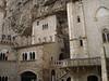 Abadia de Rocamadour