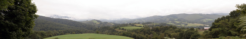 D7C_6962 Panorama