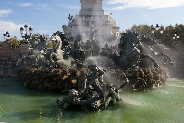Bordeaux France 2014 - 12