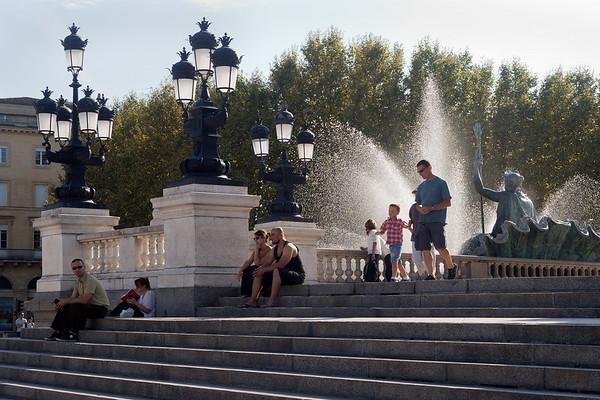 Bordeaux France 2014 - 09