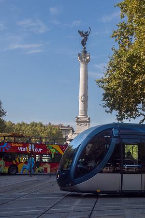 Bordeaux France 2014 - 03