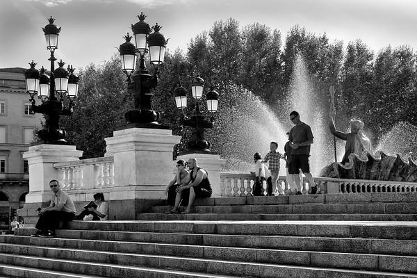 Bordeaux France 2014 - 10
