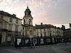 Ayuntamiento de Rennes