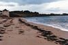 Playas al norte de Bretaña