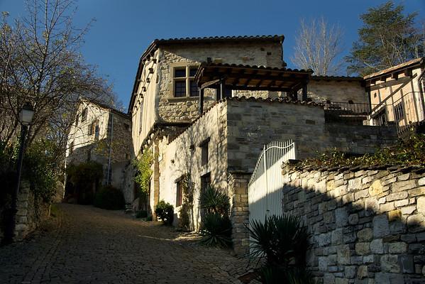 06 Cordes-sur-Ciel 11-12-2011