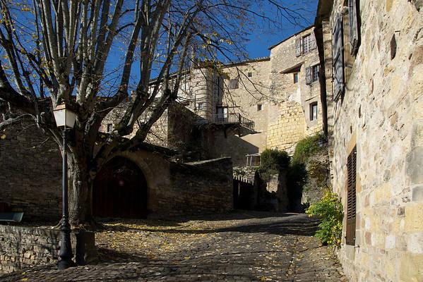 08 Cordes-sur-Ciel 11-12-2011