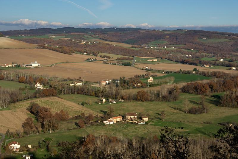 13 Cordes-sur-Ciel 11-12-2011