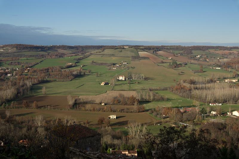 12 Cordes-sur-Ciel 11-12-2011