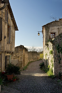 11 Cordes-sur-Ciel 11-12-2011