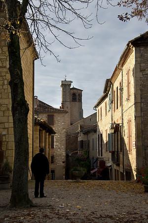 14 Cordes-sur-Ciel 11-12-2011
