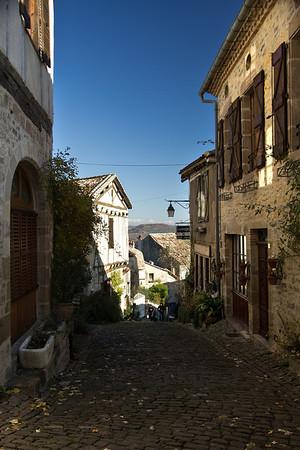 09 Cordes-sur-Ciel 11-12-2011