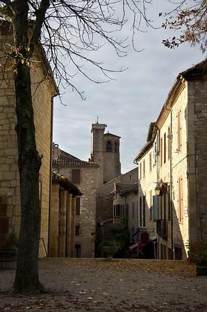 15 Cordes-sur-Ciel 11-12-2011