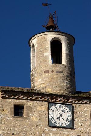 02 Cordes-sur-Ciel 11-12-2011