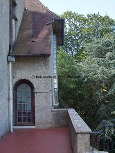 Dieppe Le Bois Des Moutiers