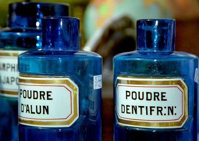Flea Markets in France