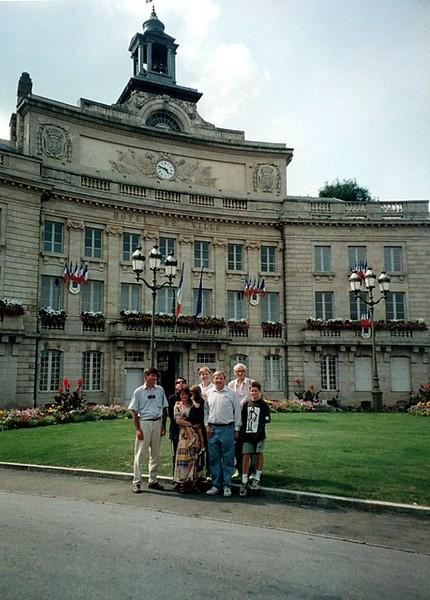 France (1995)